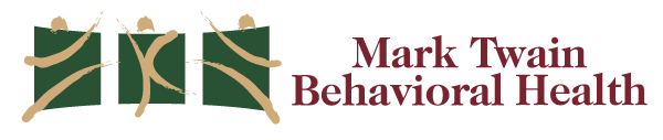 Mark Twain Behavioral Health - Join Our Team